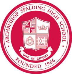 Spalding sheild red [Converted]