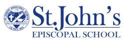St. Johns Logo HIGH RES FINAL ART FILE