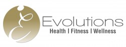 evolutions logo