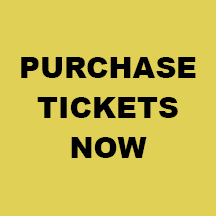 purchase tickets now button