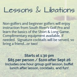 lessons and libations image