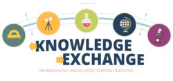 knowledgeexchange-for-website